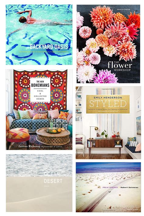 best home decorating books coffee table books on my radar lauren nelson 10 best
