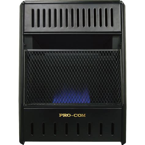 procom radiant vent free heater guide to choose the best procom heater expert and