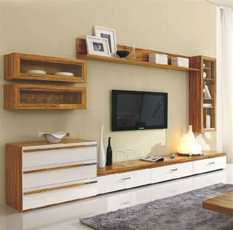 home interior tv cabinet tv unit designs for wall mounted lcd tv search random tv unit design