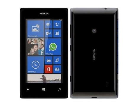 Hp Nokia Lumia Ram 1gb nokia lumia 525 black rm 998 factory unlocked 4 quot ips 8gb 5mp 1gb ram newegg
