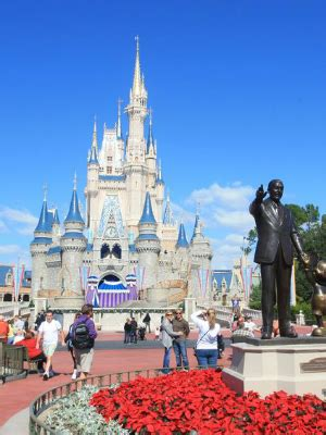 prices going up for annual disney passes | newstalk florida
