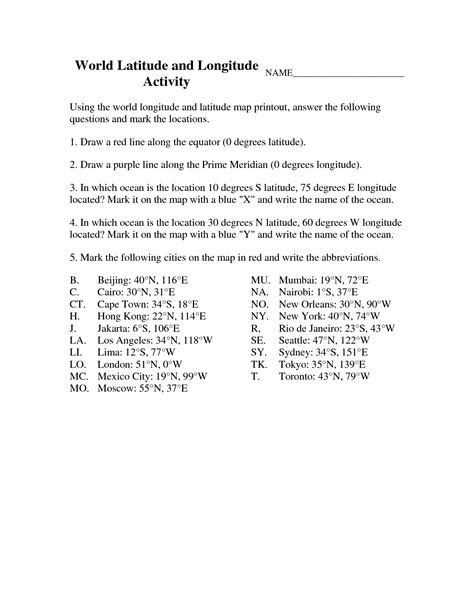 Six Big Ideas In The Constitution Worksheet Answers Handout 1