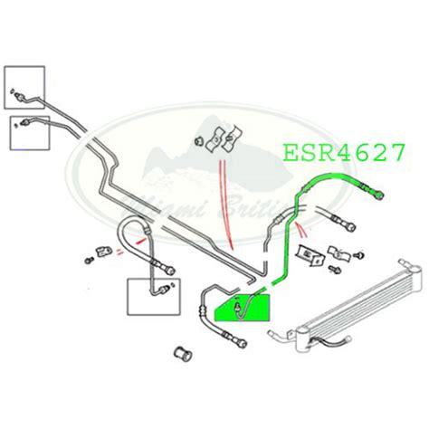 land rover defender 300tdi wiring diagram pdf toyota
