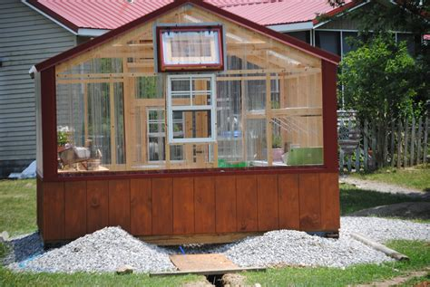 Guinea Pig House Plans Escortsea Guinea Pig House Plans