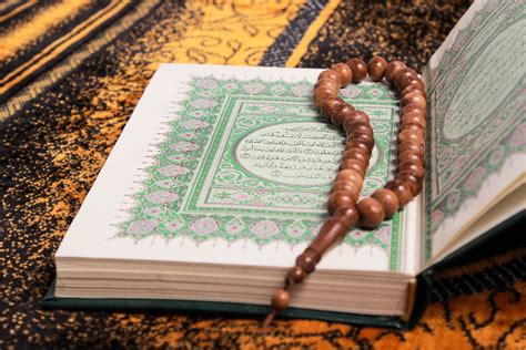 themes al quran the theme of surah al fatihah muslimmatters org