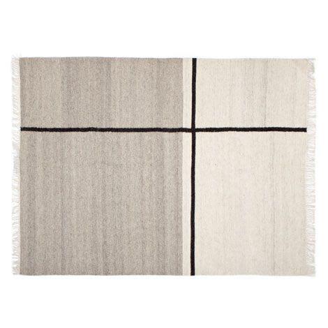 tappeti zara home oltre 25 fantastiche idee su decorazione cornice su