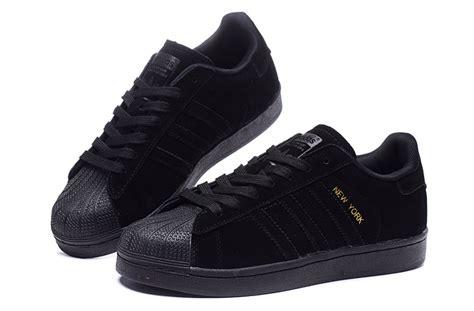 Adidas Felix Safety superstar adidas new aoriginal co uk