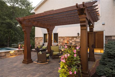 patio renovation patio renovation concepts l r suburban landscaping