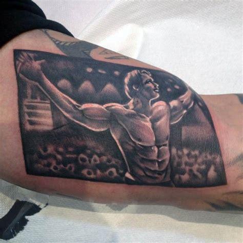 bodybuilding tattoo designs www imgkid com the image bodybuilding tattoo designs www imgkid com the image