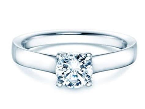 Verlobungsringe Kosten by Verlobungsring Die Wichtigsten Fakten Verlobungsringe De