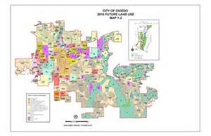 map of oviedo florida future land use map city of oviedo florida