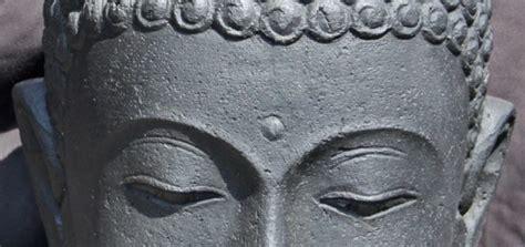 Tete De Bouddha En Pour Jardin by Bouddha En Pour Jardin Khenghua