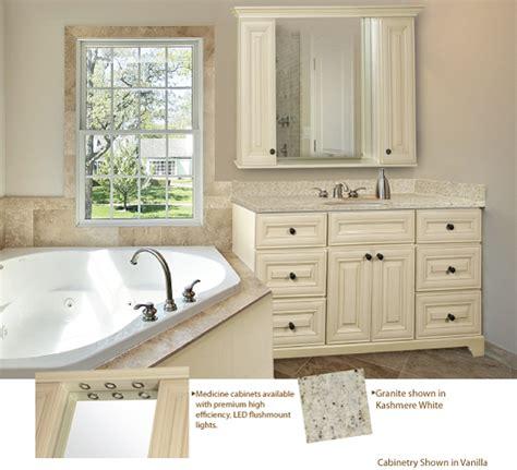 60 Quot Single Bowl Vanity Rock Solid In Barrie Ontario Bathroom Vanity Barrie