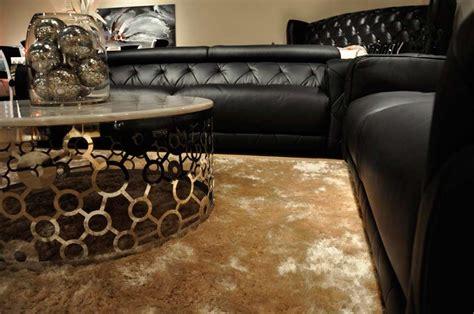 black italian leather sofa set modern black italian leather sofa set vg334 leather sofas