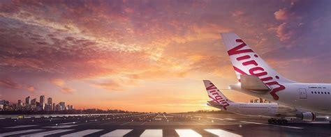 wifi   sky  virgin australia orbit world travel