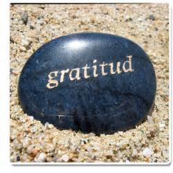 quot gratitude speech for an award free sample quot quot poem about