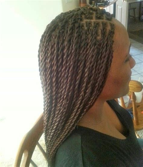 hair needed for senegalese twist small senegalese twist w braiding hair senegalese twist