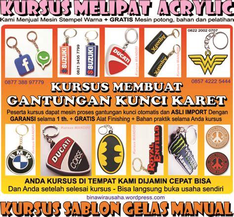Kunci Pipa 24 Rrt http www barkasterlengkap atau klick