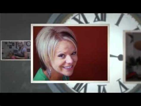 radona hair cut video how to get hair like radona hairstyle and haircut youtube