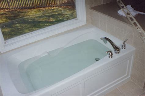 small deep bathtub small deep bathtubs steveb interior about deep