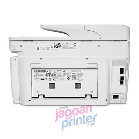 Printer Hp Multifungsi jual printer hp officejet pro 8720 murah garansi