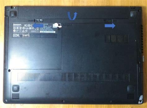 Perbaikan Touchpad by Cara Memperbaiki Keyboard Laptop Page 3