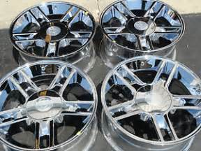 Harley Davidson Truck Wheels For Sale 2003 Ford F150 Harley Davidson Wheels Ebay Autos Weblog