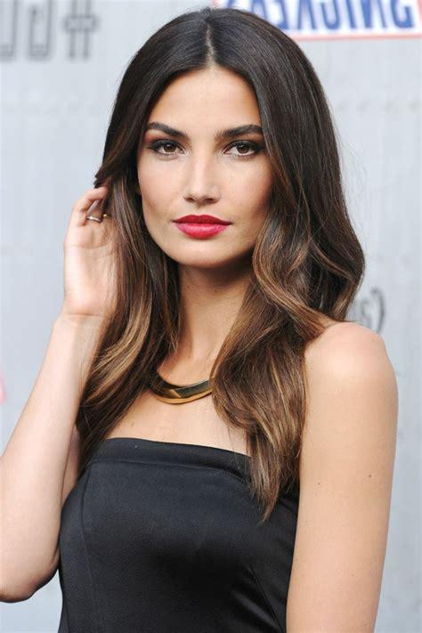 Choisir Coupe Cheveux by 1001 Id 233 Es Comment Choisir Sa Coupe De Cheveux Suivant La