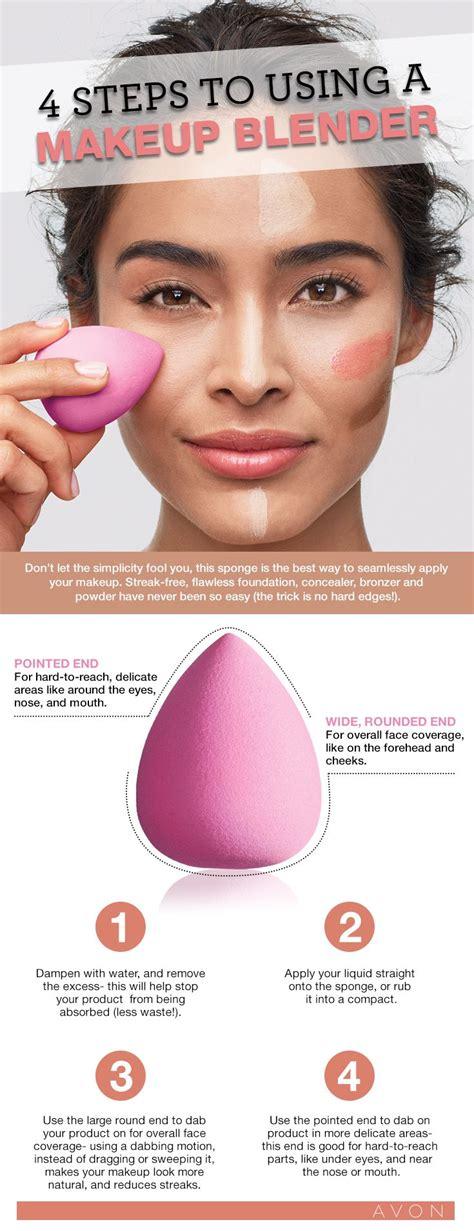 Blender Blended how to use makeup in photo mugeek vidalondon
