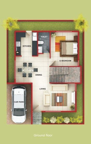 home design 3d map 25 best ideas about indian house plans on pinterest plans de maison indiennes tiny houses