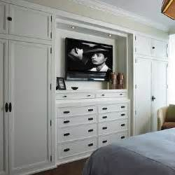 Bedroom Cabinets The 25 Best Ideas About Bedroom Cabinets On Pinterest