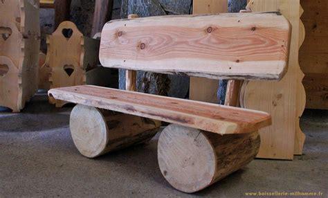 objets d 233 coration jardin fabriqu 233 en bois