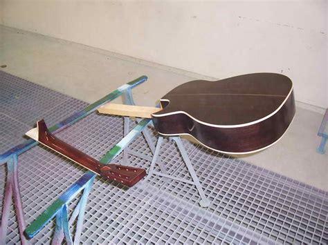 Gitarre Pickup Lackieren by Lackierung Quot 000 Fensterkopf Quot Rall Guitars Tools