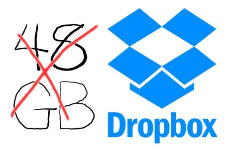 dropbox gb samsung dropbox promotion 48 gb l 228 uft aus was nun