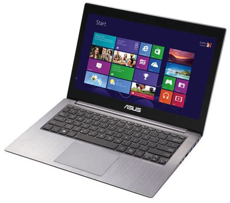Asus Laptop With Sonicmaster u38n laptops asus usa