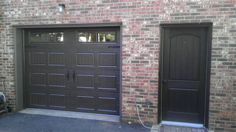 The Garage Charlottesville by Garage Door Repair Installation Charlottesville
