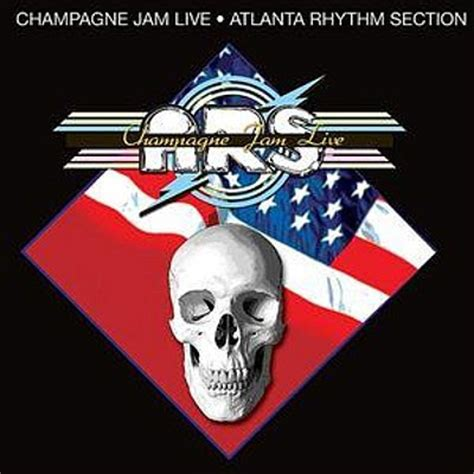 atlanta rhythm section southernbluesrock atlanta rhythm section 2007 chagne