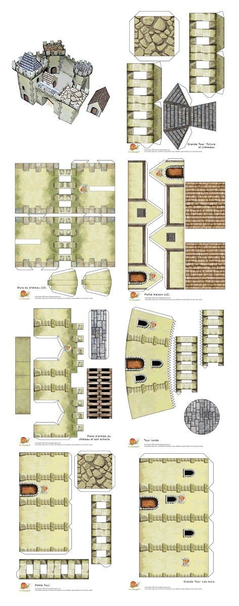 landscape layout en français 1000 id 233 es sur le th 232 me d 233 coupages papier sur pinterest