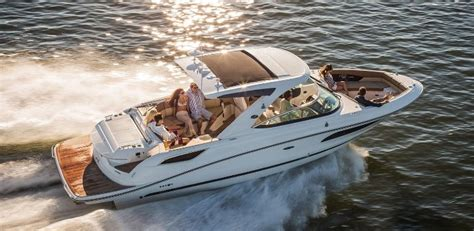 sea ray boats for sale dfw dfw boat expo