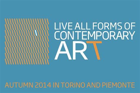 crt torino contemporary torino and piemonte autumn 2014 e flux