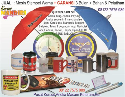 Promo Paling Murah Jam Tangan Rubber Custom Up 005 301 moved permanently