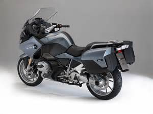 2014 Bmw R1200rt 2014 Bmw R1200rt Showing 2014 Bmw R1200rt 6 Jpg