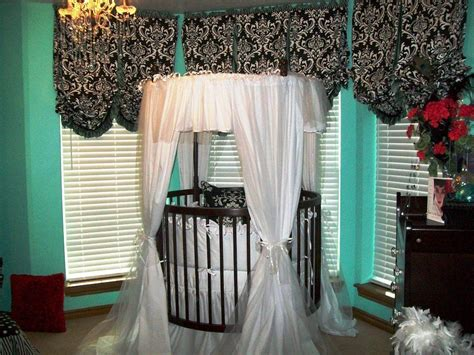 Fancy Cribs For Babies by Adding Unique And Beautiful Baby Cribs Fancy