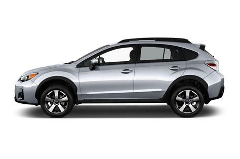 subaru hybrid 2016 subaru crosstrek hybrid reviews and rating motor