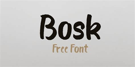 Handmade Font Free - 50 free brush fonts for designers 187 css author