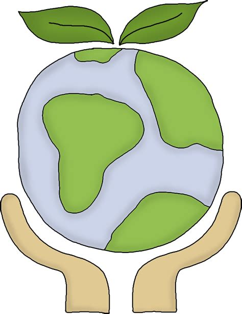 tipsheet easy ways to go green green at home greencyclopedia 50 facts about your environment for kids