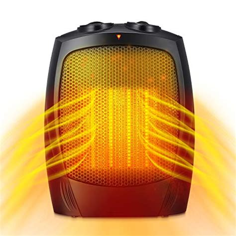 top   selling electric space heaters reviews