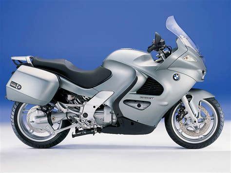 Bmw K1200gt by Cool Bikes Bmw K1200gt