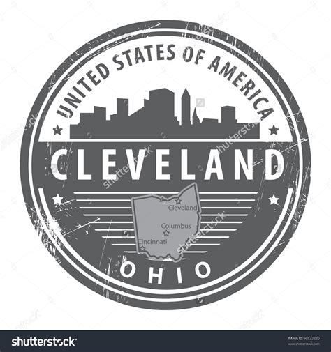 ohio clipart cleveland clipart clipground
