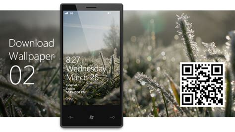 imagenes de windows 10 phone nuevos fondos de pantalla oficiales para windows phone